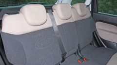 Fiat 500L 1.6 Multijet 105 cv - Immagine: 30