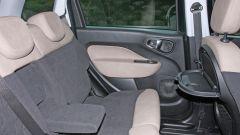 Fiat 500L 1.6 Multijet 105 cv - Immagine: 28