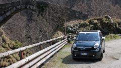 Fiat 500L 1.6 Multijet 105 cv - Immagine: 22
