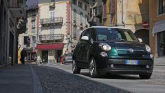 Fiat 500L 1.6 Multijet 105 cv - Immagine: 1