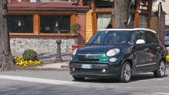 Fiat 500L 1.6 Multijet 105 cv - Immagine: 3