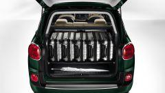 Fiat 500L: più cavalli per tutte - Immagine: 11