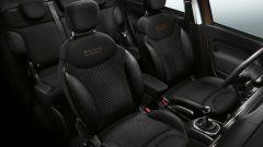 Fiat 500L S-Design, la monovolume vive una seconda giovinezza - Immagine: 4
