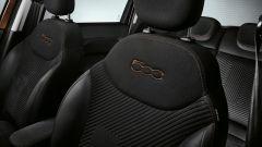 Fiat 500L S-Design, la monovolume vive una seconda giovinezza - Immagine: 6