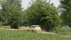 Fiat 500L Trekking - Immagine: 24
