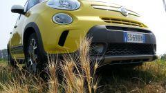 Fiat 500L Trekking - Immagine: 42
