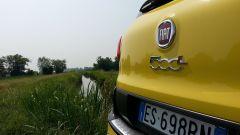 Fiat 500L Trekking - Immagine: 40