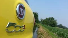Fiat 500L Trekking - Immagine: 31