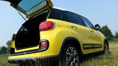 Fiat 500L Trekking - Immagine: 28