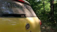 Fiat 500L Trekking - Immagine: 4