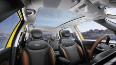 Fiat 500L Trekking - Immagine: 38
