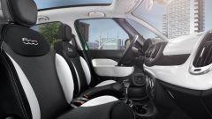 Fiat 500L Trekking - Immagine: 35
