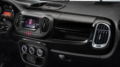 Fiat 500L Trekking - Immagine: 37