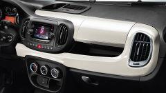 Fiat 500L Trekking - Immagine: 36