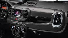 Fiat 500L Trekking - Immagine: 34