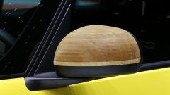 Fiat 500L Trekking Street Surf - Immagine: 6