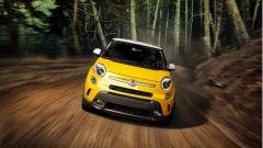 Immagine 8: Fiat 500L Trekking