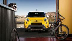 Immagine 7: Fiat 500L Trekking