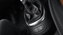 Fiat 500L Trekking - Immagine: 3