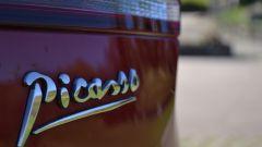 500L Trekking vs C4 Picasso vs Golf Sportsvan - Immagine: 6