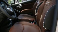 Fiat 500X 1.6 MultiJet 120 cv 2WD Lounge - Immagine: 24