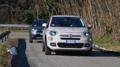 Fiat 500X 1.6 MultiJet 120 cv 2WD Lounge - Immagine: 15