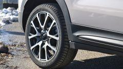 Fiat 500X 1.6 MultiJet 120 cv 2WD Lounge - Immagine: 39