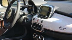 Fiat 500X 1.6 MultiJet 120 cv 2WD Lounge - Immagine: 21