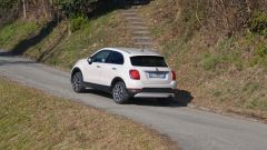 Fiat 500X 1.6 MultiJet 120 cv 2WD Lounge - Immagine: 7