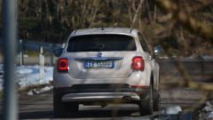 Fiat 500X 1.6 MultiJet 120 cv 2WD Lounge - Immagine: 5