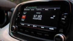 Fiat 500X 1.6 MultiJet 120 cv 2WD Lounge - Immagine: 30