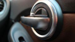 Fiat 500X 1.6 MultiJet 120 cv 2WD Lounge - Immagine: 31