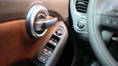 Fiat 500X 1.6 MultiJet 120 cv 2WD Lounge - Immagine: 32