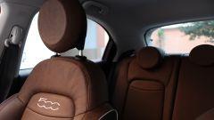Fiat 500X 1.6 MultiJet 120 cv 2WD Lounge - Immagine: 27
