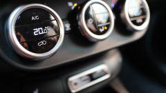 Fiat 500X 1.6 MultiJet 120 cv 2WD Lounge - Immagine: 34