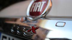 Fiat 500X 1.6 MultiJet 120 cv 2WD Lounge - Immagine: 40