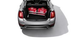 Fiat 500X - Immagine: 89