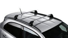 Fiat 500X - Immagine: 87