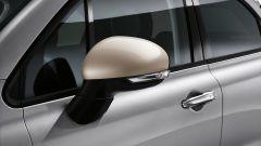 Fiat 500X - Immagine: 85