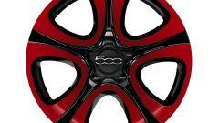 Fiat 500X - Immagine: 83