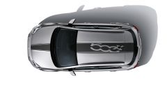 Fiat 500X - Immagine: 75