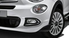 Fiat 500X - Immagine: 66