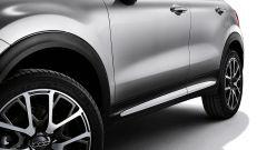 Fiat 500X - Immagine: 65
