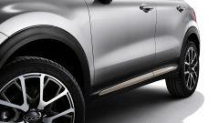 Fiat 500X - Immagine: 63
