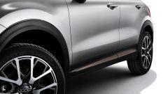 Fiat 500X - Immagine: 62