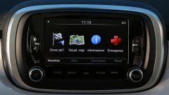 Fiat 500X - Immagine: 34