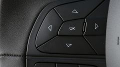 Fiat 500X - Immagine: 50
