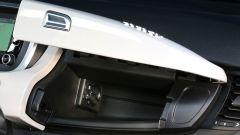 Fiat 500X - Immagine: 52