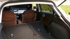 Fiat 500X - Immagine: 54