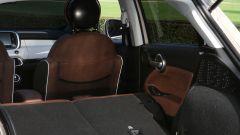 Fiat 500X - Immagine: 55